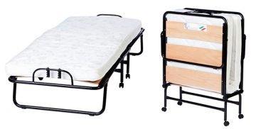 materassi e reti letto in vendita presso Artisticherie a Campagnano di Roma
