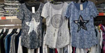 Cip&Ciop Abbigliamento