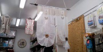 Abbigliamento e articoli per la casa Cip&Ciop