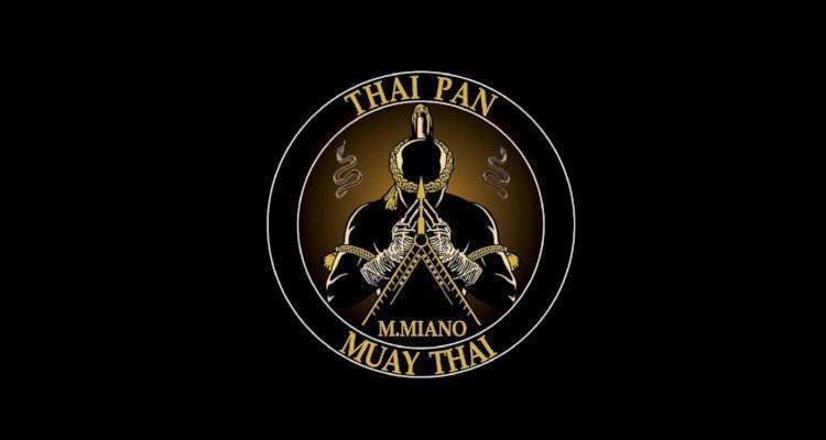 palestra Thai Pan