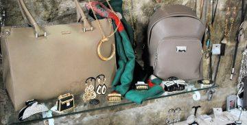 borse di Rob Bijoux