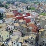 Campagnano di Roma: curiosità del paese
