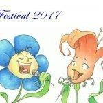 Funny Festival a Campagnano, 30 giugno - 2 luglio