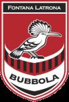 stemma della contrada La Bubbola