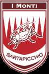stemma della contrada del Sartapicchio