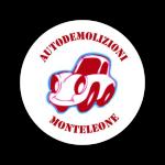 Logo autodemolizioni monteleone campagnano