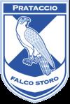 stemma della contrada del Falcostoro