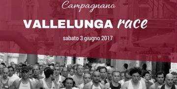 Vallelunga Race 2017