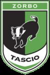 stemma della contrada del Tascio