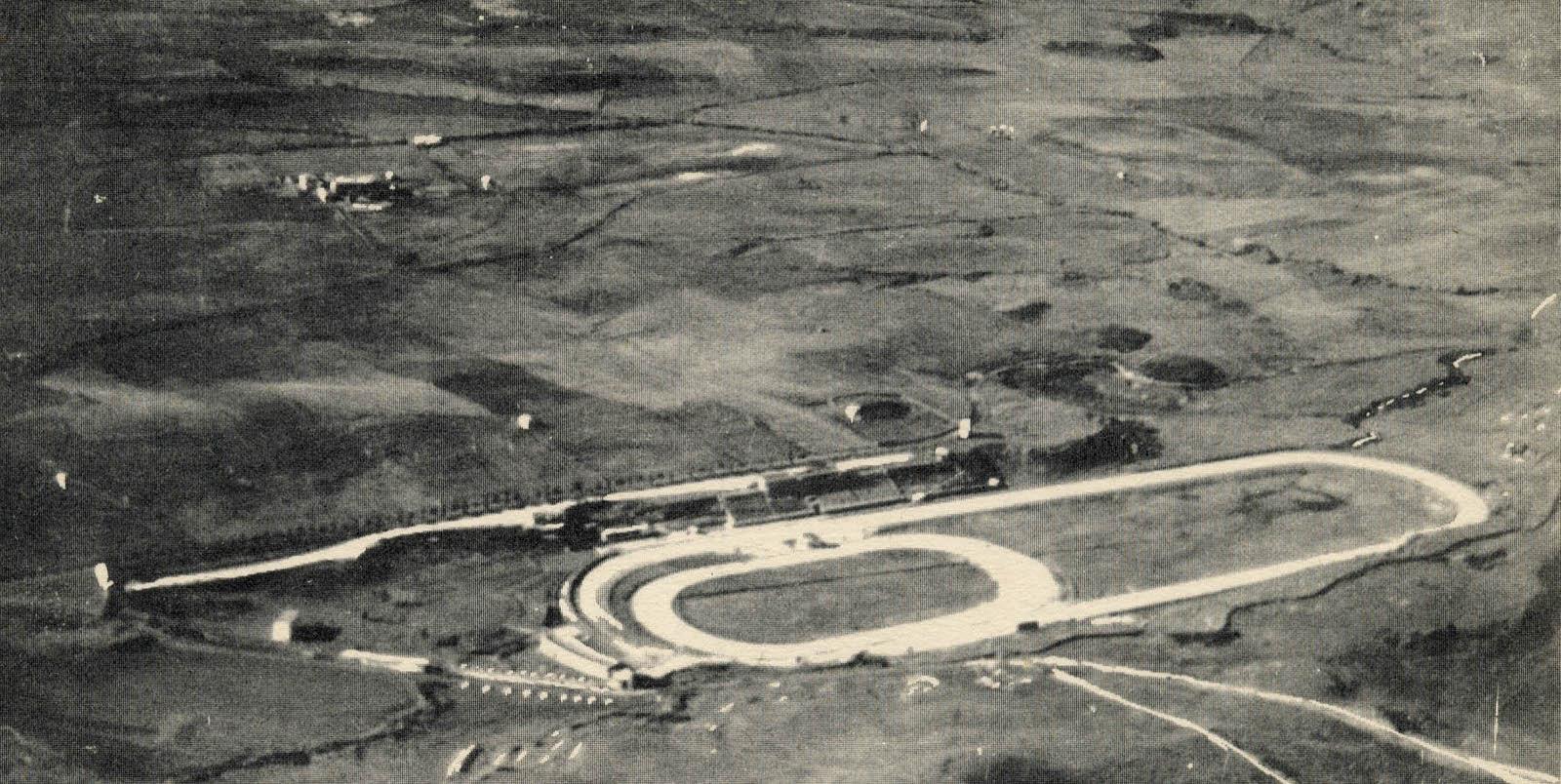 Circuito Vallelunga : Sbk vallelunga circuito di riserva del mondiale nel e