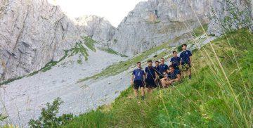Gruppo Scout di Campagnano di Roma