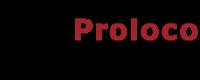 Logo della Pro Loco di Campagnano di Roma