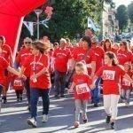Le foto della Festa del trentennale di AVIS Campagnano