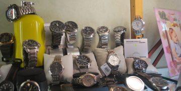 Orologi Philip Watch in vendita presso Gioielleria Brior a Campagnano