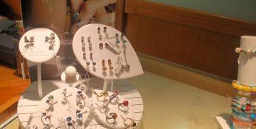 Articoli Brosway in vendita presso Gioielleria Brior a Campagnano