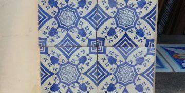 Ceramiche dell