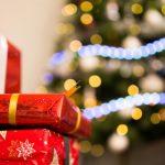 10 e più idee per i regali di Natale a Campagnano