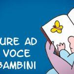 31 gennaio 2019 - Letture ad alta voce per bambini