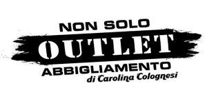 cheaper 0e66b 0bdc6 Non Solo Outlet Abbigliamento - Vivi Campagnano