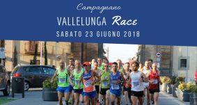 23 giugno 2018 – Vallelunga Race a Campagnano