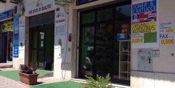 Cartoleria Stampafacile di Andrea Poeta a Campagnano di Roma