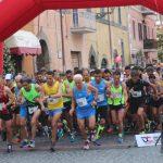 Campagnano Vallelunga Race 2018: le foto e il video
