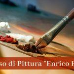 """Concorso di Pittura Premio """"Enrico Francia"""" 2019"""