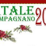 Natale a Campagnano 2018