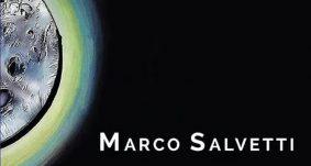 29 dicembre 2018 – 7 gennaio 2019 – Mostra di pittura di Marco Salvetti