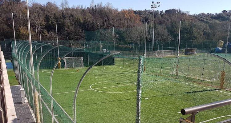 Sporting Club Campagnano