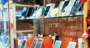 FL Technology Telefonia