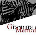 27 gennaio 2019 - Giornata della Memoria a Campagnano