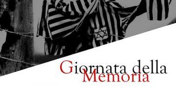 La Giornata della Memoria a Campagnano di Roma