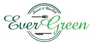 Logo del ristorante Evergreen a Campagnano