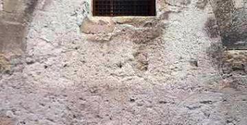 Torre della Curia a Campagnano di Roma