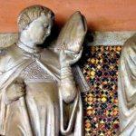 """""""Campagnano… correva l'anno 1270"""" a cura di Dionisio Moretti"""