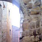 """""""Campagnano… correva l'anno 1270"""" - Scena III"""