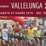 22 giugno 2019 - Vallelunga Race a Campagnano
