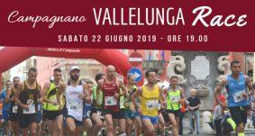 22 giugno 2019 – Vallelunga Race a Campagnano