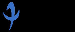 Logo di Pselion Web Agency