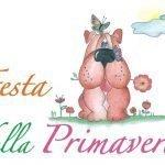 """1 - 2 giugno 2019: """"Festa della Primavera"""" presso la Fondazione Prelz Onlus"""