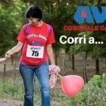 """22 giugno 2019 - """"Corri a... donare"""". Cammina con l'AVIS e per l'AVIS"""