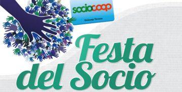 Festa del Socio Coop 2019