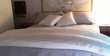 Bed & Breakfast La Spada nella Roccia