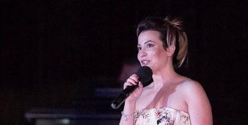 Chiara Trivelloni