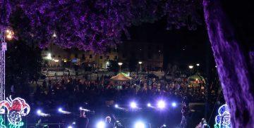 Funny Festival 2019 a Campagnano di Roma
