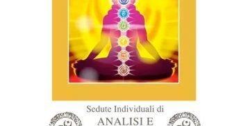 Corso di meditazione di Tiziana Impeciati a Campagnano di Roma