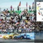 1-3 Novembre 2019 - FIA Motorsport Games a Vallelunga