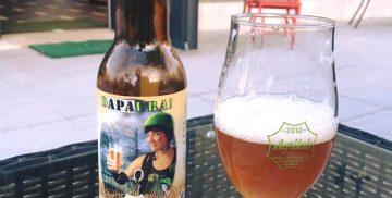 Azienda Agricola e birrificio Agrilab