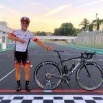 Ciclodromo di Roma: Vallelunga sarà l'isola felice dei ciclisti di tutta Italia
